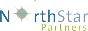 Northstar Partners